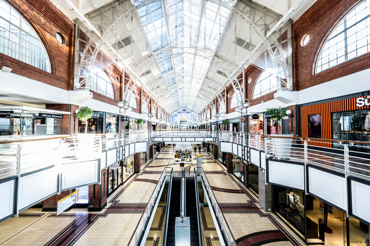 6  simple ways to start earning income from your vacant retail space